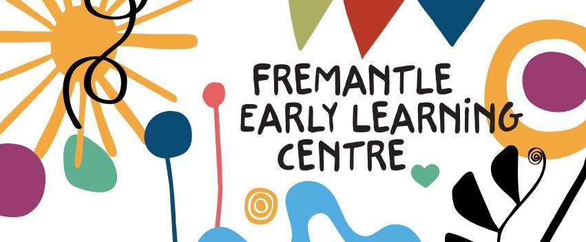 Fremantle Early Learning