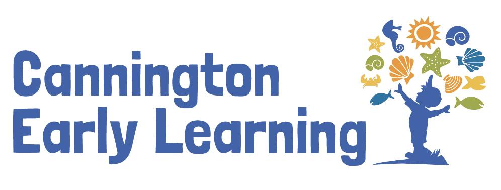 Cannington Early Learning