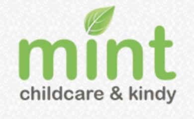 Mint Childcare