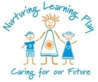 Willeton Childcare