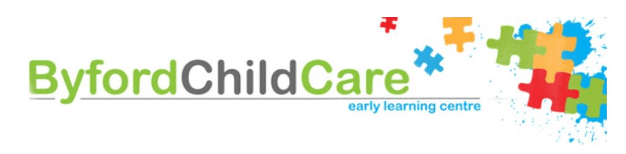 Byford Child Care