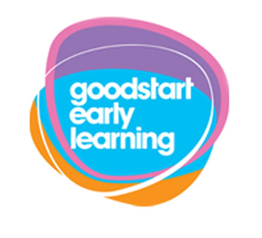 Goodstart Learning