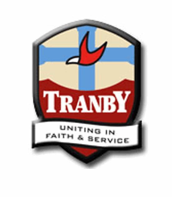 Tranby College Childcare