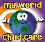 My World Child Care