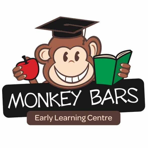 Mokey Bars