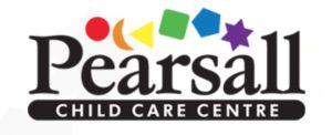 pearsall-logo