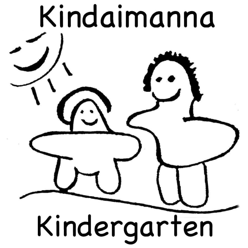 Kindaimanna Kindergarten