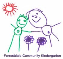 Forrestdale Community