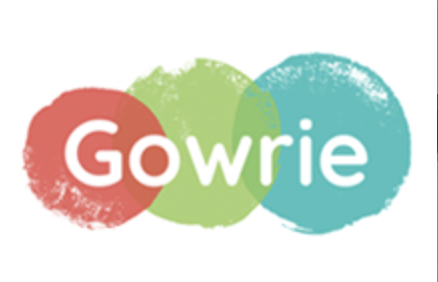 Gowrie