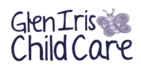 Glen Iris Child Care