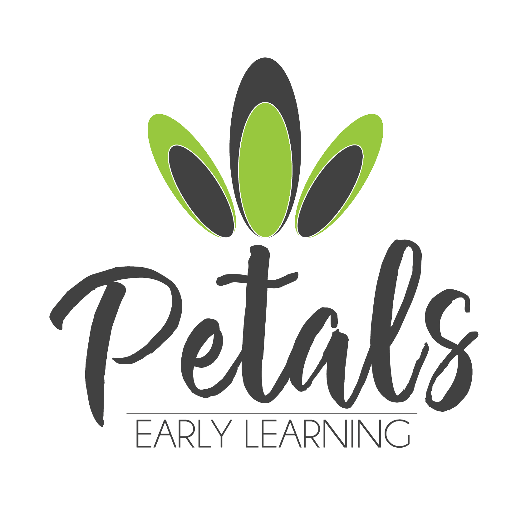 Petals Early Learning