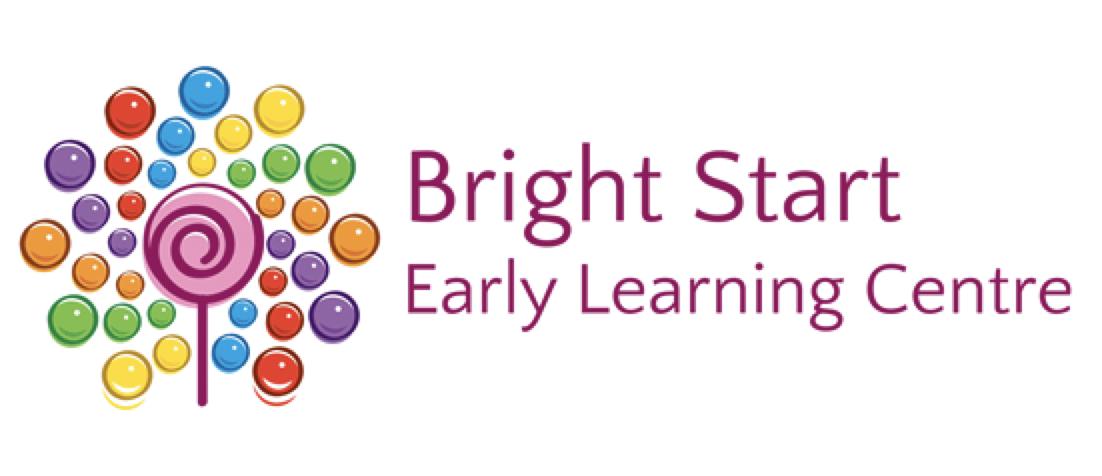 Bright Start EL