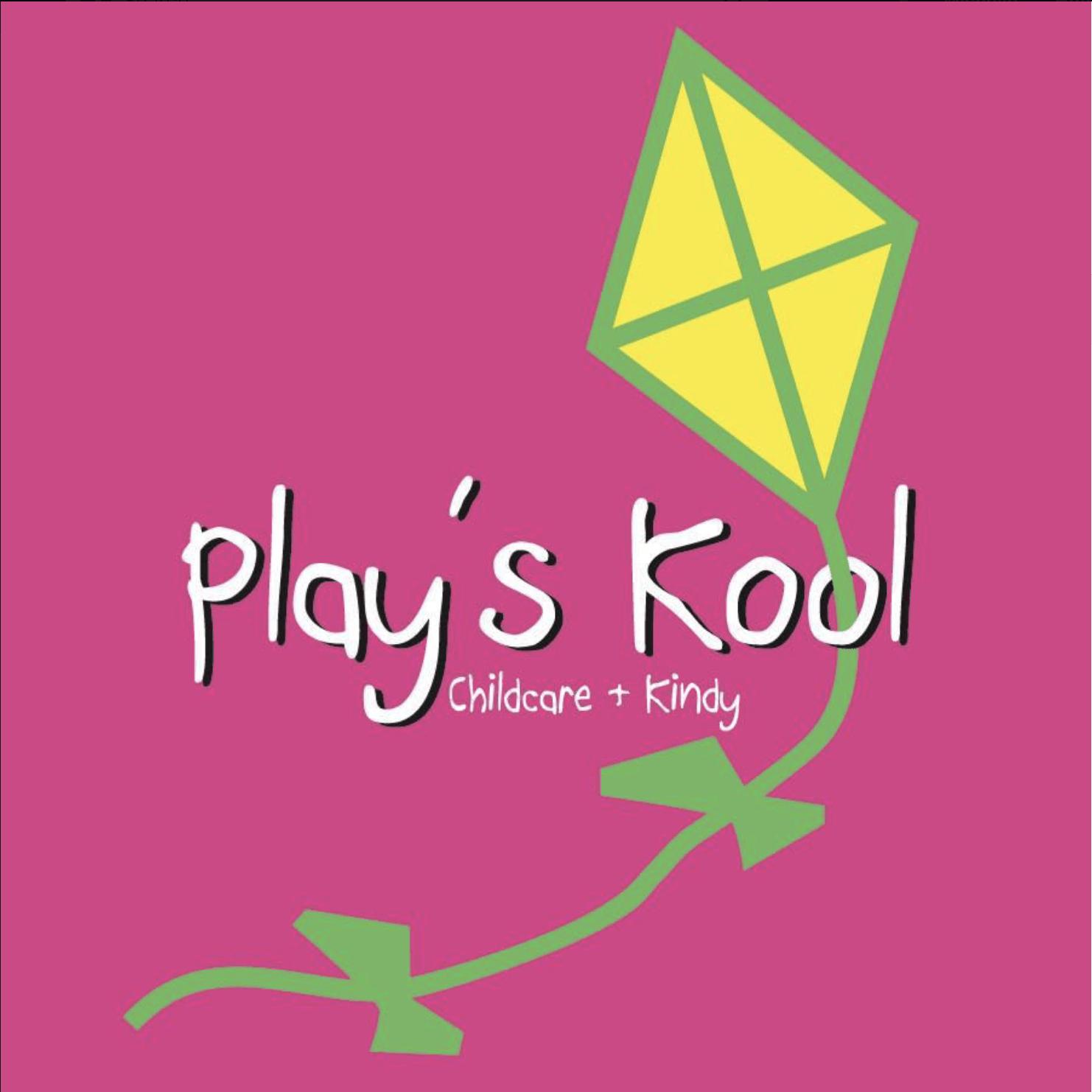 Play's Kool