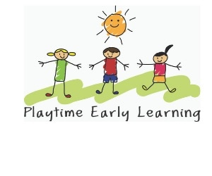 Playtime Early Learning