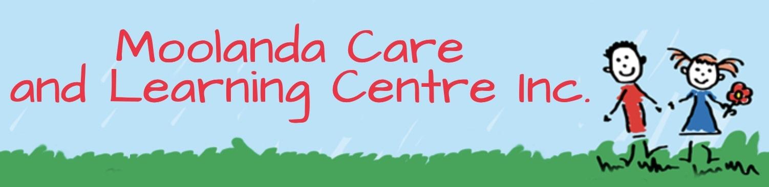 Moolanda Care & Learning