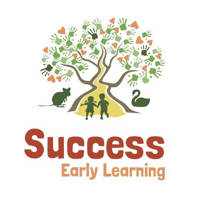 Success ELC