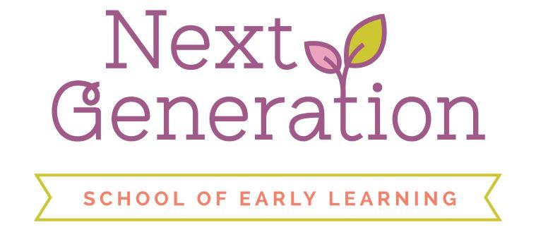 Next Generation SOEL