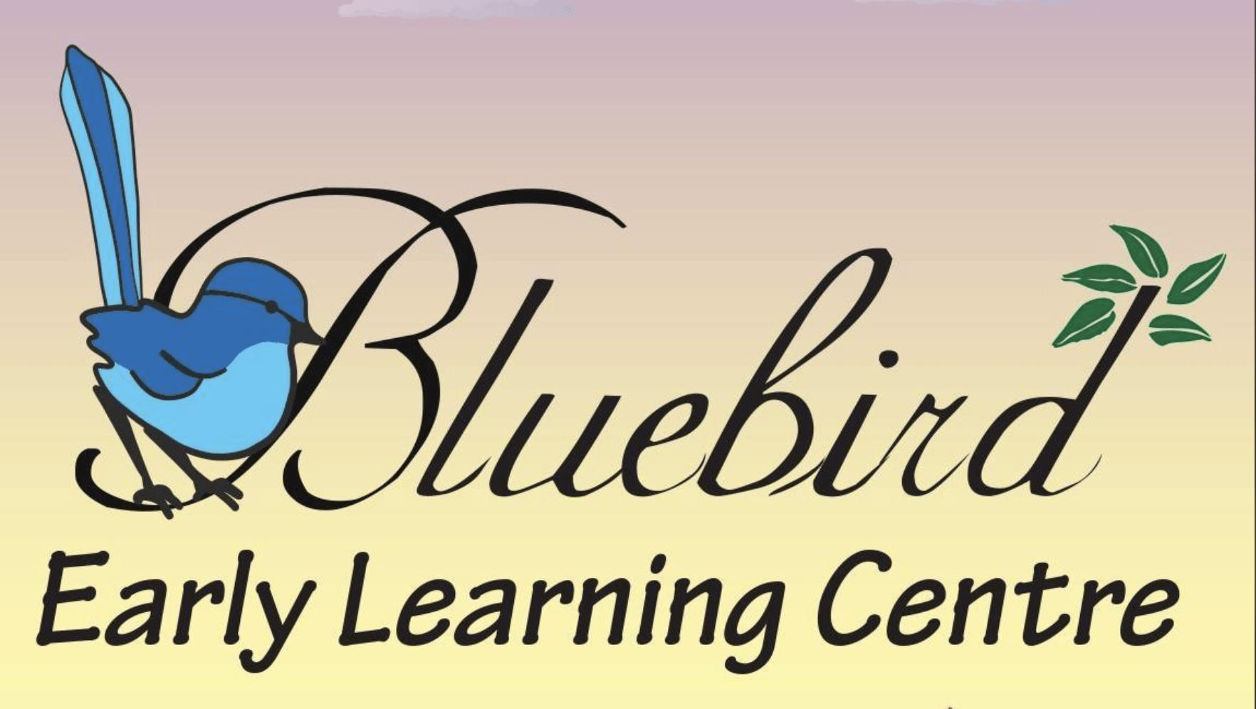 Bluebird ELC