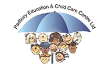 Padbury Education & Childcare